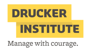 Drucker Institute